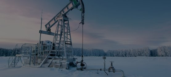 Нефтедобыча, транспортировка и нефтепереработка