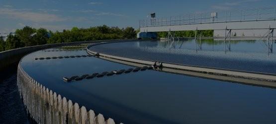 Питьевое водоснабжение