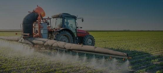 Агропромышленный комплекс и пищевая промышленность