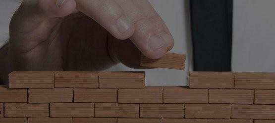 Производство строительных материалов